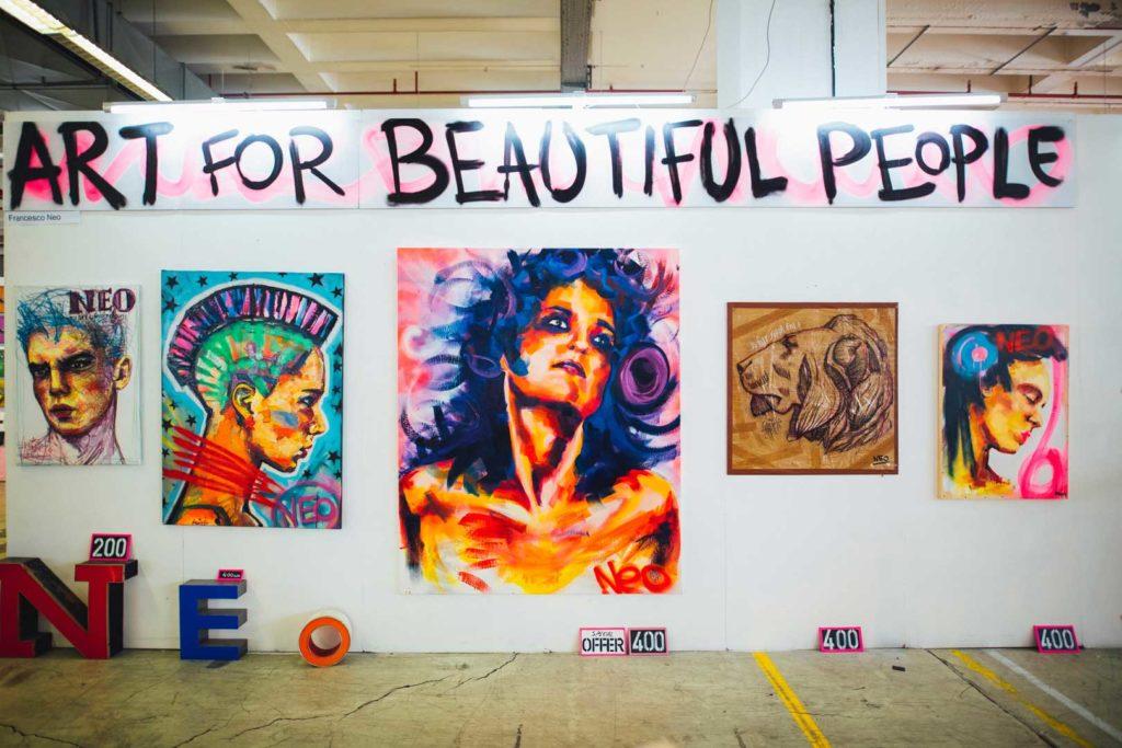 art-blogowanie-o-sztuce-jak-zacząć