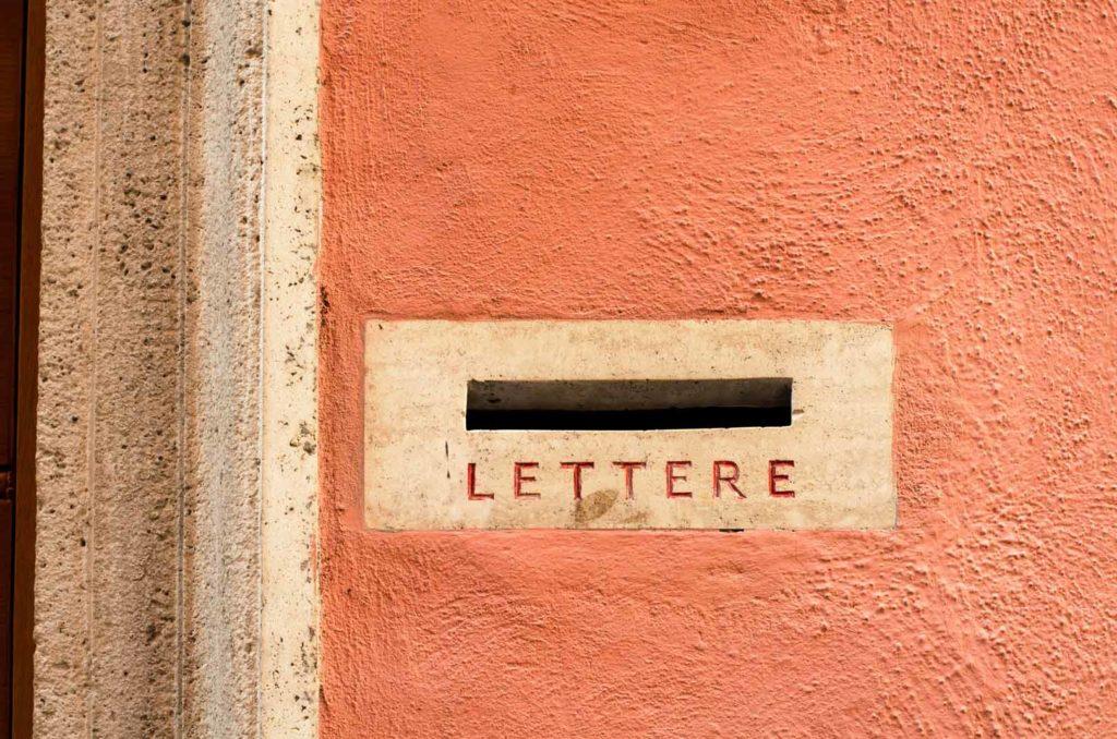 dlaczego-e-mail-marketing-działa